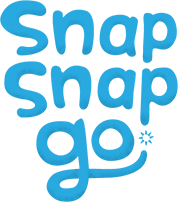 Snap, Snap, Go!